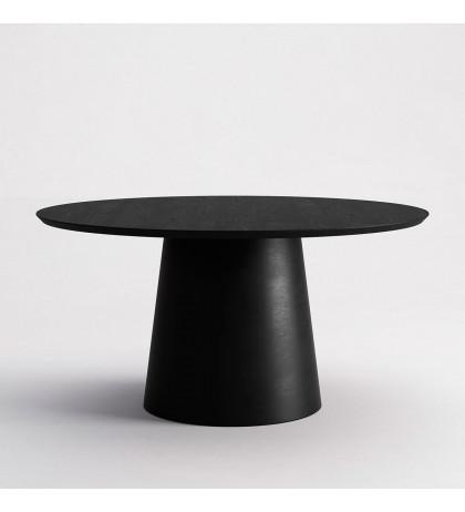 Обеденный стол Orion 1500