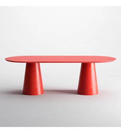 Обеденный стол Orion 2100