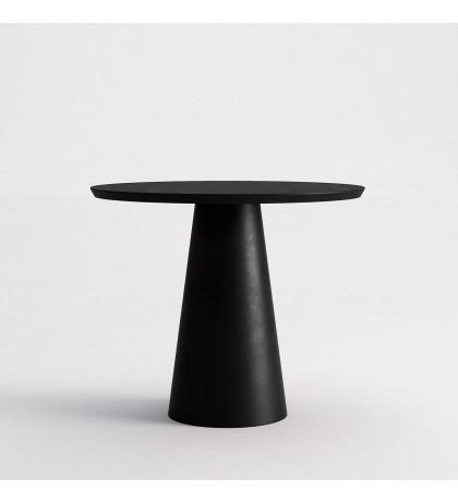 Обеденный стол Orion 900