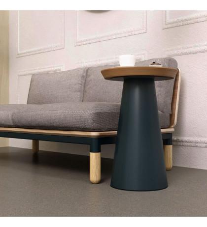 Кофейный столик Orion 400