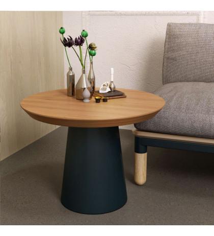 Кофейный столик Orion 600