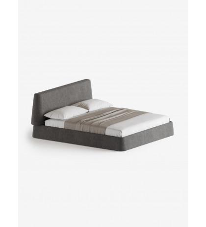 Кровать PICEA