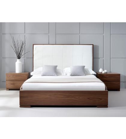 Кровать Porto
