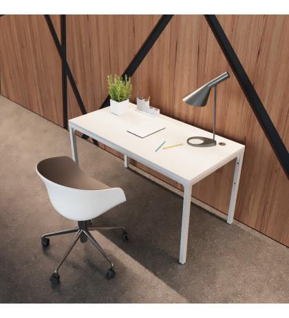 Письменный стол VL01