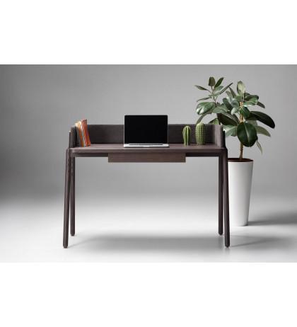Письменный стол Ash
