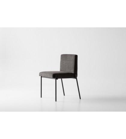 Обеденный стул ОМ