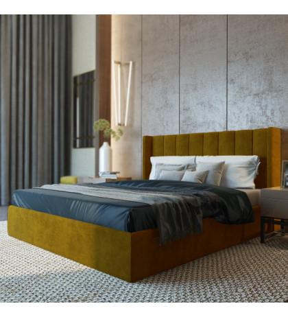 Кровать Montreal