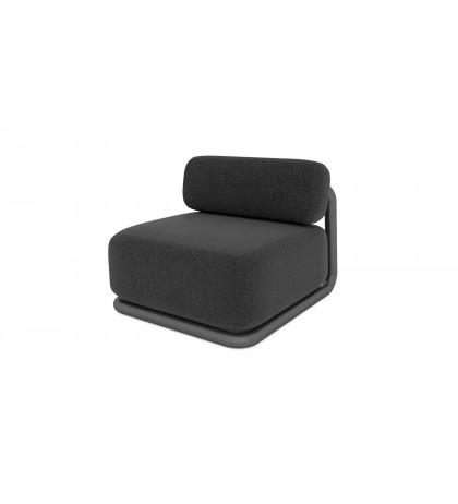 Кресло SE01