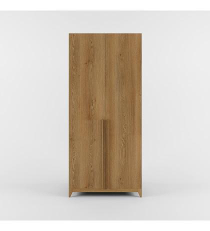 Шкаф распашной Model-II