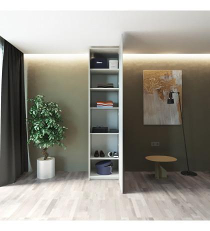 Модульный шкаф Simple VL 02