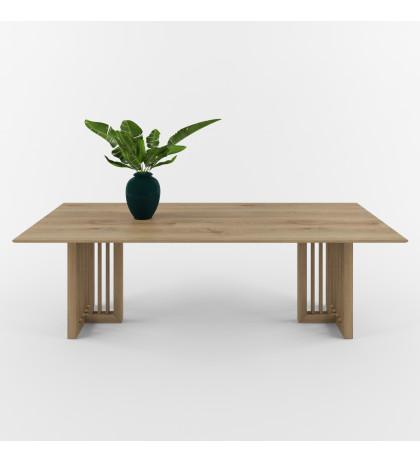 Обеденный стол Avtograf T-1