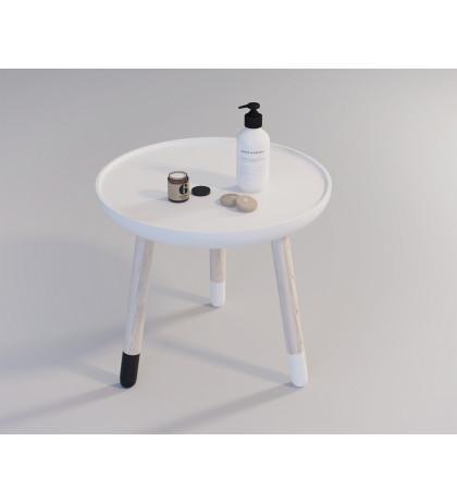 Прикроватный столик S#01