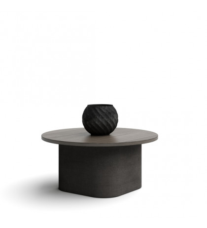 Кофейный столик Sea Stone 05