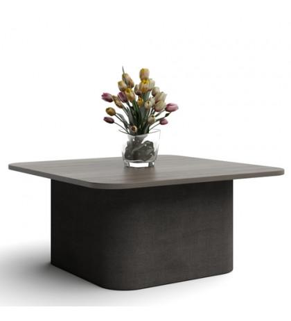 Кофейный столик Sea Stone 07