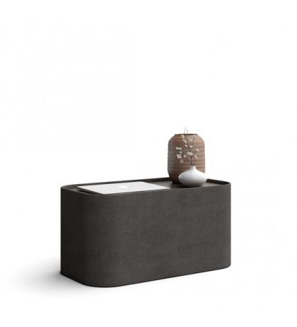 Кофейный столик Sea Stone 02