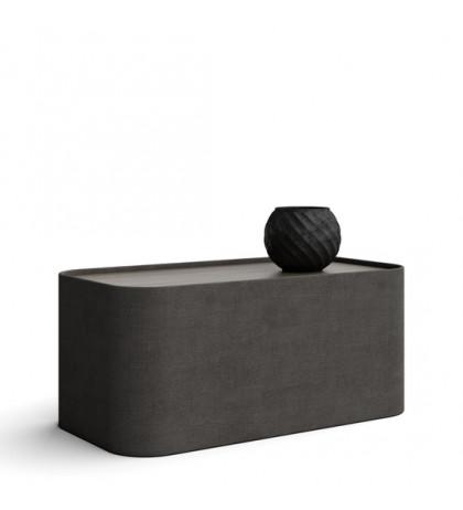 Кофейный столик Sea Stone 03