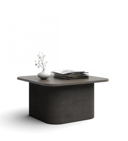 Кофейный столик Sea Stone 06