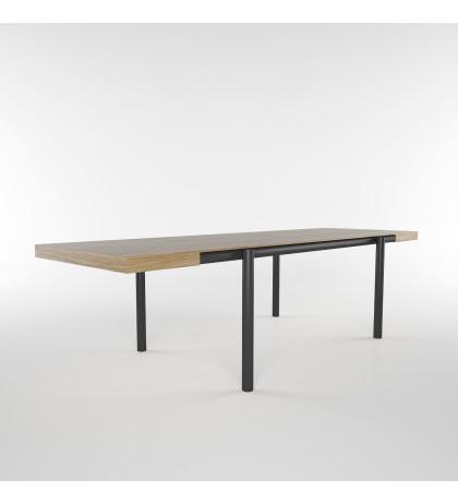 Стол TE01