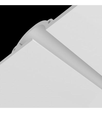 Профильное освещения V200 mm