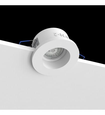 Накладной светильник VN2