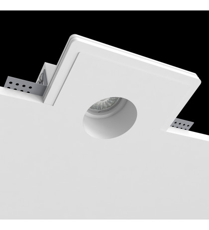 Встроенный светильник VS1