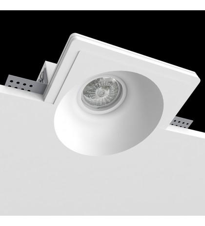 Встроенный светильник VS4