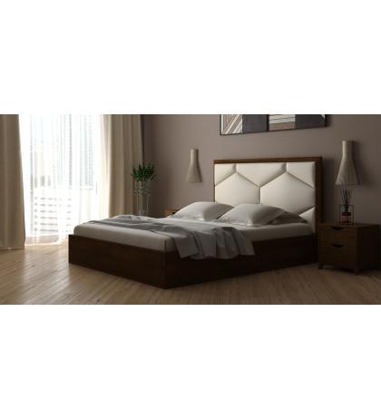 Кровать Tokio