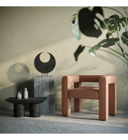 Кресло Топтун