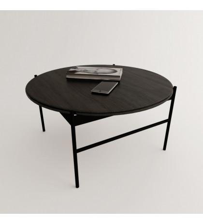 Журнальный столик ULTRA