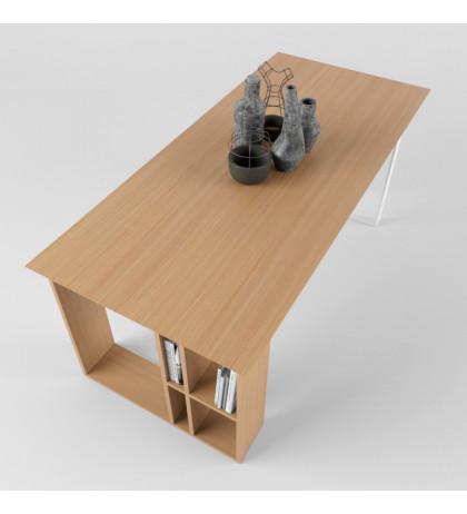 Обеденный стол Unit