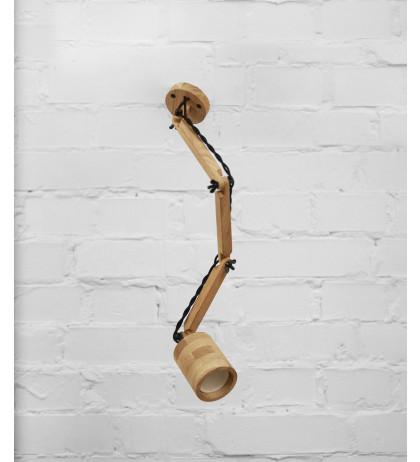 Wall Lamp №1r
