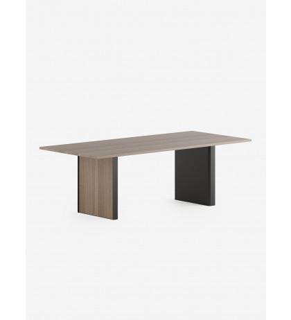 Обеденный стол Cover