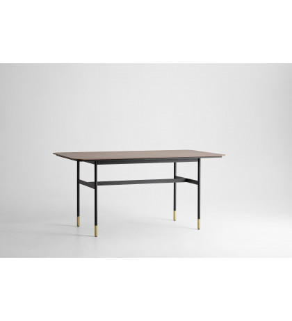 Стол обеденный Canelli