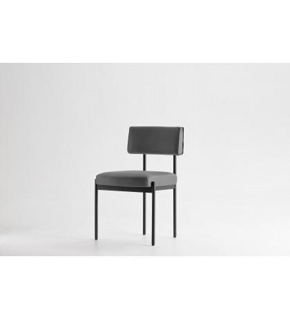 Обеденный стул Canelli