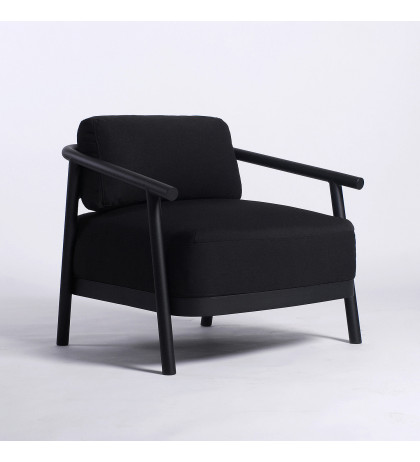 Кресло BB3