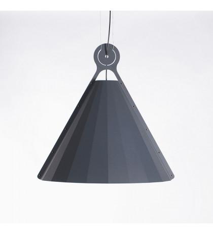 Лампа 15.77 M