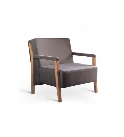 Кресло ПЛ04