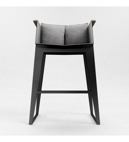 Барный стул E4