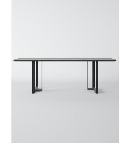 Стол INK 2M