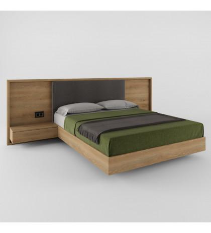 Кровать Maestro
