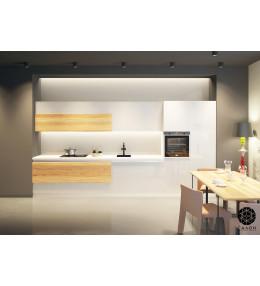 Кухня KARE 03