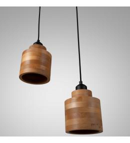 Світильник The Wood