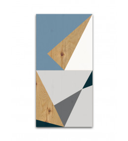 Wood carpet 7
