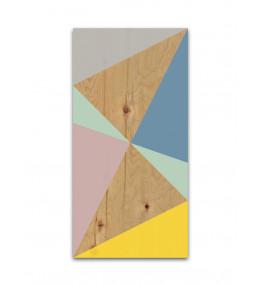 Wood carpet 8