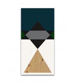 Wood carpet 9
